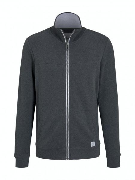 Herren-Sweatshirts