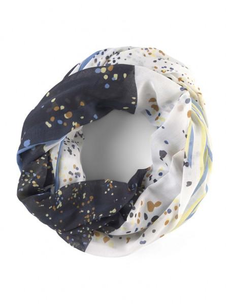 Damen-Schals/Tücher