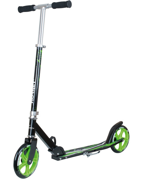 Scooter Hornet 200